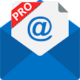 Email Pro for Outlook