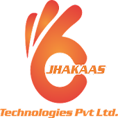 Jhakaas Backoffice