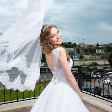 Wedding photographer Benjamin Dolidze (TengoDolidze). Photo of 17.08.2016