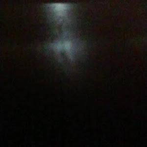 マークII JZX100 Jzx100ツアラーS改Vのカスタム事例画像 Jzx100魔(あつし)さんの2019年01月09日20:16の投稿