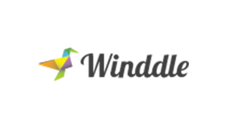 winddle saas france collaboration supply chain