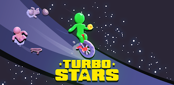 How to Download and Play Turbo Stars on PC, for free!