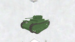 T-26B