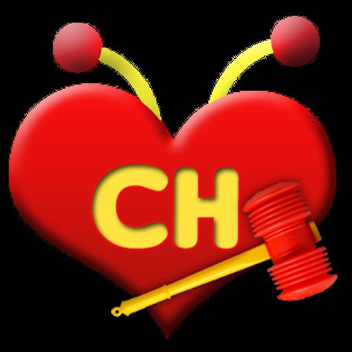 Chapulin Videos