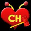 Chapulin Videos APK