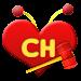Chapulin Videos icon
