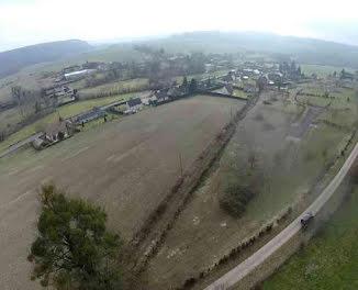 terrain à batir à Haudricourt (76)