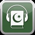 Quran4English - Learn English icon