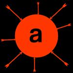 AARCHER™ A Wheel Balls Arrows 1.0.13 Apk