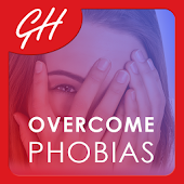 Overcome Phobias Hypnotherapy