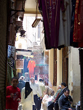 Photo: Definitely Khan Al-Khalili.