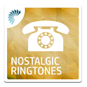 Nostalgic Phone Ringtones icon
