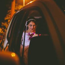 Wedding photographer Ricardo Hassell (ricardohassell). Photo of 22.05.2018