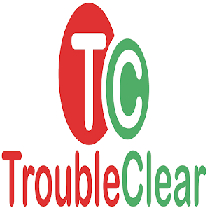 Trouble Clear