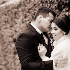 Wedding photographer Ruslan Sadykov (ruslansadykow). Photo of 29.01.2018