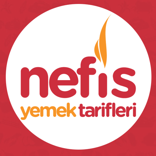 Nefis Yemek Tarifleri app (apk) free download for Android/PC/Windows