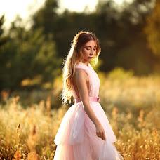 Wedding photographer Svetlana Repnickaya (Repnitskaya). Photo of 26.08.2017