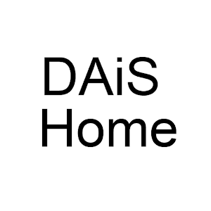 DAiS Home Launcher - Android Apps on Google Play
