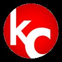 KeepCalling – Best Calling App icon