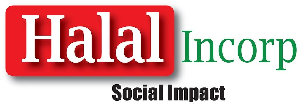 Halal Incorp UK