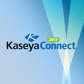 Kaseya Connect 2017