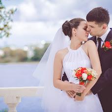 Wedding photographer Anastasia Eismann (eismannphoto). Photo of 11.11.2012