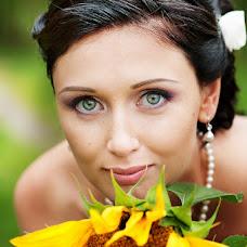 Wedding photographer Sergey Sarychev (Sarychev). Photo of 20.03.2013