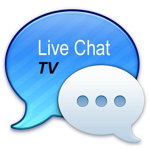 Live TV Chat