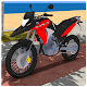 Elite Motos 2 (game)