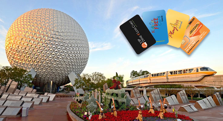 Everything You Need to Know About Our Attraction Ticket Extras