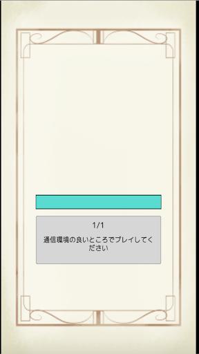 MasterPiece Dogra Magra 1 Windows u7528 3