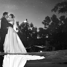 Wedding photographer Adriana CERPA (adrianacerpa). Photo of 02.02.2016