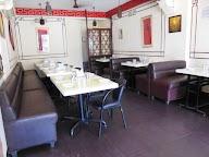 Chung's Chinese Corner photo 1