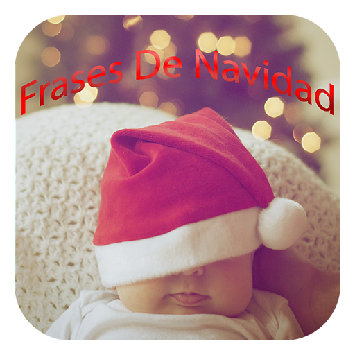 Frases De Navidad Aplicacions A Google Play