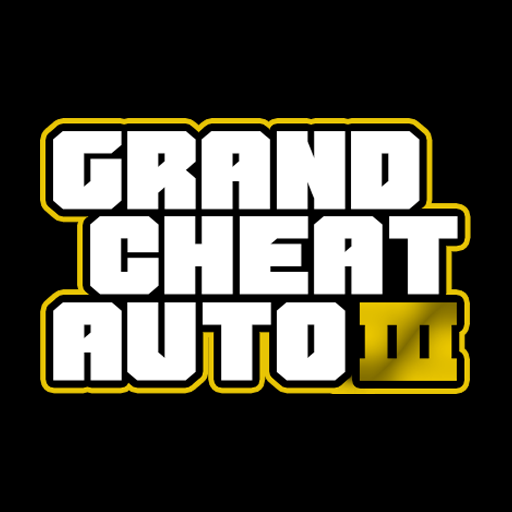 Cheats Mods for GTA 3