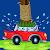 Animal Hunter Car Blasting file APK Free for PC, smart TV Download