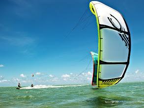Photo: Cabrinha Crossbow 2012