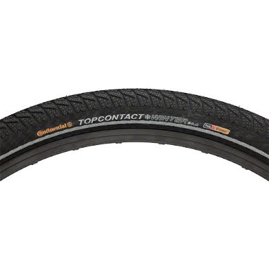 """Continental Top Contact Winter II 26 x 2.0"""" Tire"""