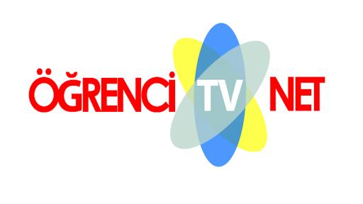 Öğrenci TV