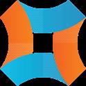Pronto Drive icon