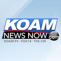 KOAM News icon