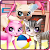 Kitty pet care salon file APK for Gaming PC/PS3/PS4 Smart TV