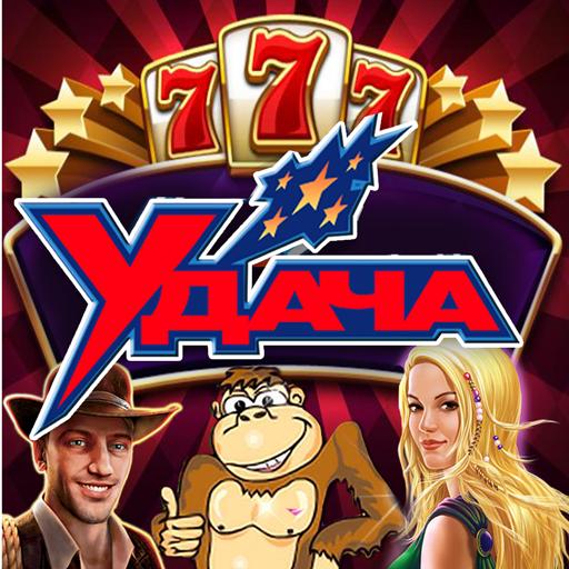 VIP Casino Slots 777