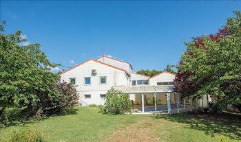 propriété à Saint-Palais-sur-Mer (17)