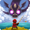 Legend of the Skyfish Zero icon