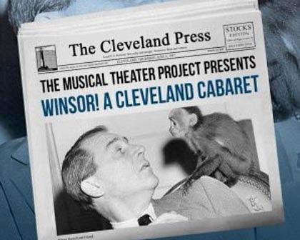 Winsor! A Cleveland Cabaret