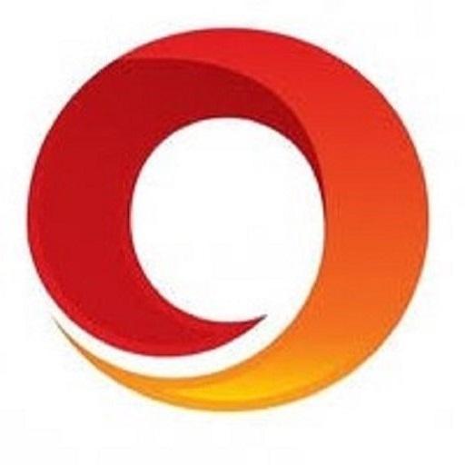 Beauty Plus Vip Unlocked Apk: Opera News Zimbabwe