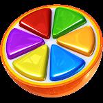 Fruit Land – match3 adventure v1.13.0 (Moves/Golden apples)