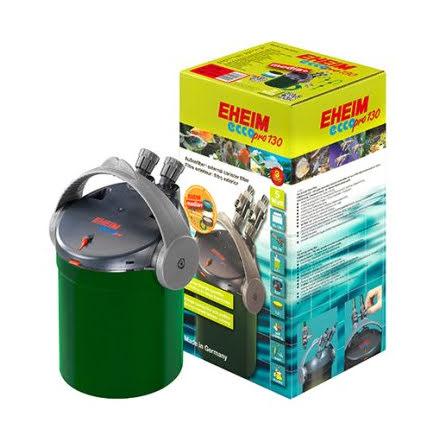 Eheim Ecco Pro 130 Med Filtermedia