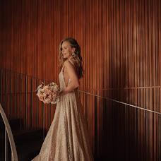 Wedding photographer Diana Shishkina (DianaShishkina). Photo of 23.12.2018